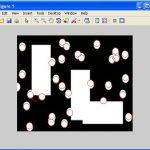 آموزش شماره 5 کلاس ما: تشخیص دایره در تصویر با تکنیک های پردازش تصویر